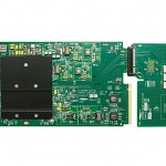 IBC2014: Grass-Valley-Tools für IP