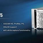 IBC2014: Stryme Serverlösung Genesix V5