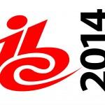 IBC2014-Video: Second Screen mit EVS und Aspera
