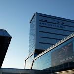 IBC2014: Alle Meldungen im Überblick