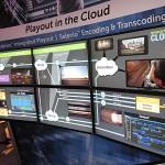 IBC2014: Imagine setzt auf IT — mit Microsoft als Partner