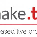 IBC2014: Make TV zeigt Neuerungen