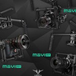 IBC2014: Neue Tools am Set
