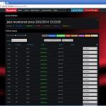 IBC2014: Quantel präsentiert sQ Fileflow 2