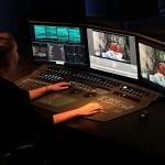 IBC2014: Quantel erweitert Formatpalette für Pablo Rio und PA