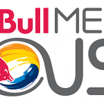 IBC2014-Video: Andi Gall von Red Bull Media House