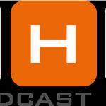 IBC2014: SHM Broadcast übernimmt Vertrieb für Grass Valley Produkte