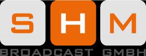 SHM, Logo