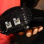 IBC2014: Sonnet stellt dualen 10GbE Thunderbolt 2-Adapter vor