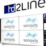 IBC2014-Video: SonoVTS präsentiert neue Monitore