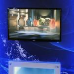 IBC2014: Newteks »TalkShow« bindet Skype-Anrufe ein