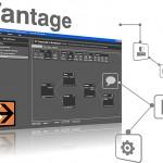 IBC2014: Telestream wächst und zeigt neue Tools für Transcoding und Automatisierung
