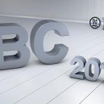 IBC2014: How we do it