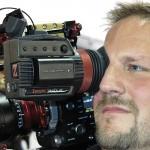 IBC2014-Video: OLED-Sucher Gratical HD und Control Grip von Zacuto