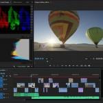 IBC2015: TV- und Videoneuheiten bei Adobe