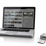 IBC2015: Codex zeigt Production Suite für Mac und Action Cam im 360-Grad-Einsatz
