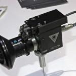 IBC2015: 180-Grad-Objektiv für Minikameras