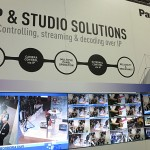 IBC2015-Video: IP bei Panasonic