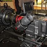Red baut 8K-Spezialkamera für Michael Bay