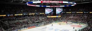 B_IBC15_SAP_Arena