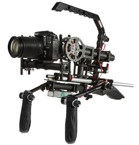 B_IBC15_Shape_Shoulder_Gimbal
