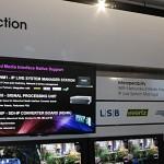 IBC2015: Sony zeigt HDR, IP-Vernetzung und neue News-Workflows