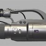 JVC: GY-DV300