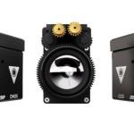 IBC2013: Cerberus Minikameras