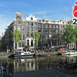 IBC2015: How we do it