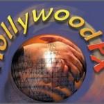 Pinnacle kauft Hollywood FX