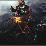 Sony beliefert Discovery Channel mit HDCAM-Equipment für »Eco-Challenge«