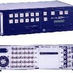 PTV entwickelt DVCPRO-Diagnose-Tool