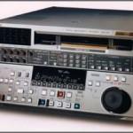 Sony: Digital-Betacam- und SX-Verkäufe