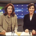 Deutsche Welle kauft Avid NewsCutter