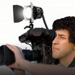 NAB2011: Litepanels liefert Sola ENG aus