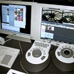 Mac Million kauft Xpri-Editing-System