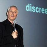 Discreet schließt Systems-Office in München
