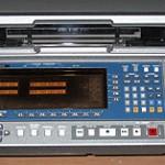 MS&P und Volker Rodde Filmverleih investieren in  HD-D5-Recorder