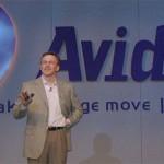 Avid will Pinnacle übernehmen