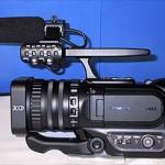 NAB2004: Zukunftsvisionen von Sony und Panasonic