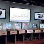 NAB2004: HDV kommt – Panasonic, JVC und Sony zeigen Prototypen
