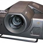 Sony installiert 4K-System im Cineplex Münster