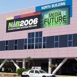NAB2006 — Trends: Let me entertain you