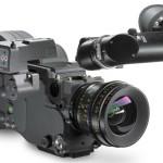 NAB2006: Arri zeigt Super-16-Kamera Arriflex 416