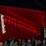 NAB2006: Autodesk-News