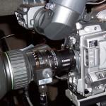 NAB2006: Canon-Produkt-News