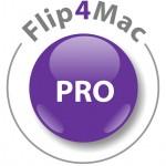 Telestream liefert Universal-Version von Flip4Mac aus