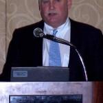 NAB2006: Stetiges Wachstum bei Harris