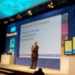 NAB2006: Panasonic erweitert P2 mit H.264-Option und neuen Geräten