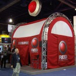 NAB2006: Red One — das Konzept einer Digital-Cinema-Kamera